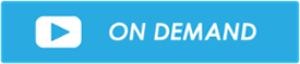 On Demand Webinar - Synergy UC Solution