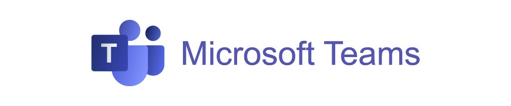 GCC High Microsoft Teams