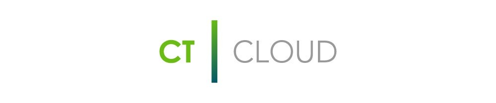 CT Cloud Consultation
