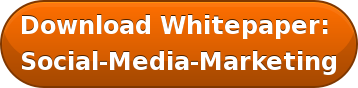 Download Whitepaper:  Social-Media-Marketing