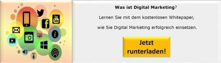 Download Whitepaper: Digital Marketing