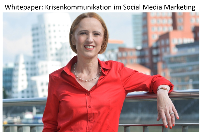 Download Whitepaper: Krisenkommunikation