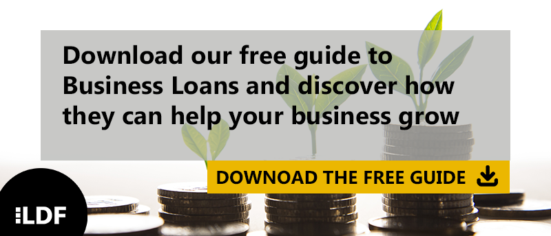 Download our guide to Business Loans