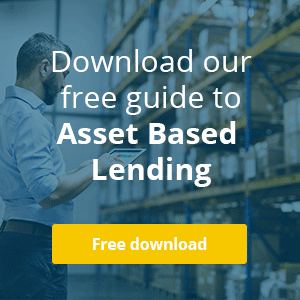 Download our guide to Asset Based Lending