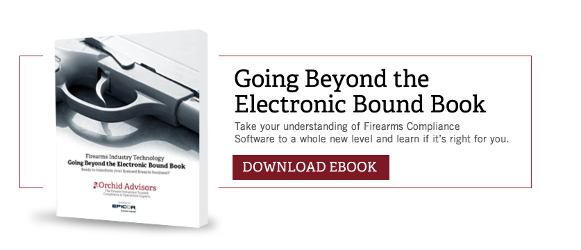 Going Beyonf the Electronic Bound Book