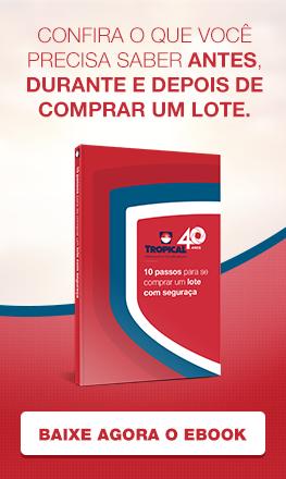 ebook_quais_sao_os_passos_para_se_comprar_um_lote
