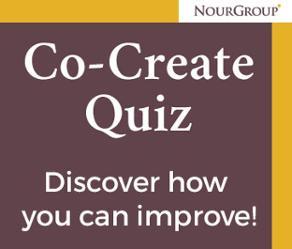 Co-Create Quiz
