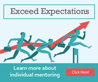 Coaching and Mentoring Nour Group
