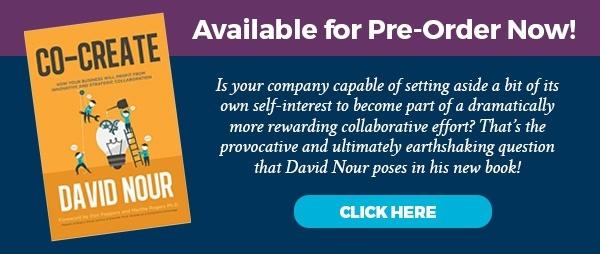 Co-Create Pre-Order the Book