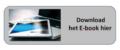 E-book Gashaarden op propaan