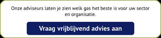 Voldoet mijn gasopslag aan de wet- en regelgeving? Onze adviseurs helpen je met de wet- en regelgeving rondom gasopslag binnen jouw sector en organisatie. Vraag vrijblijvend advies aan