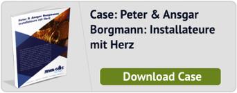 Interview Installateure mit Herz Peter & Ansgar Borgmann
