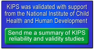 KIPS validation