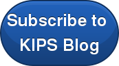 Subscribe to  KIPS Blog