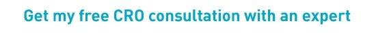 cro-conversion-rate-optimisation-free-consultation-v2