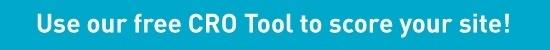 cro-agency-scorecard-tool-conversion-rate-optimisation