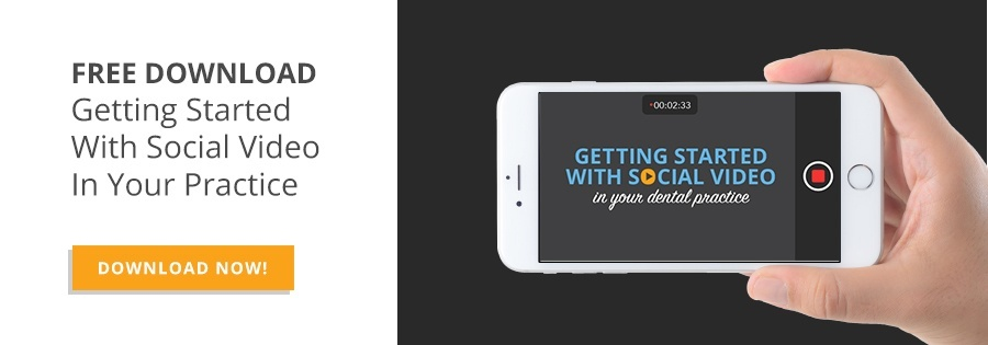The Dentist's Guide to Paid Social