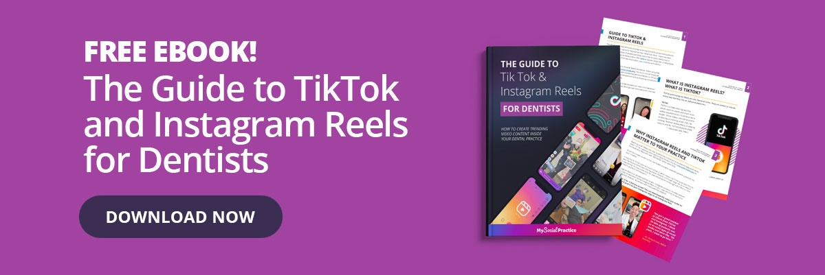 Free Ebook — Keeping Social Media Marketing Fun & Consistent