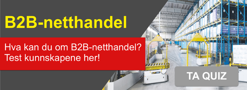 B2B-netthandel-quiz-mobile
