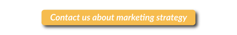 Contact us about marketing strategy