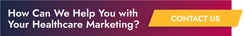 How can we help you with your healthcare marketing? Contact us