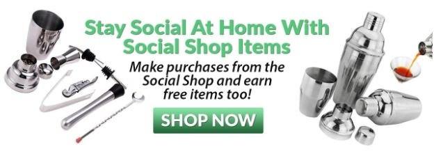 2019-Social-Shop-CTA