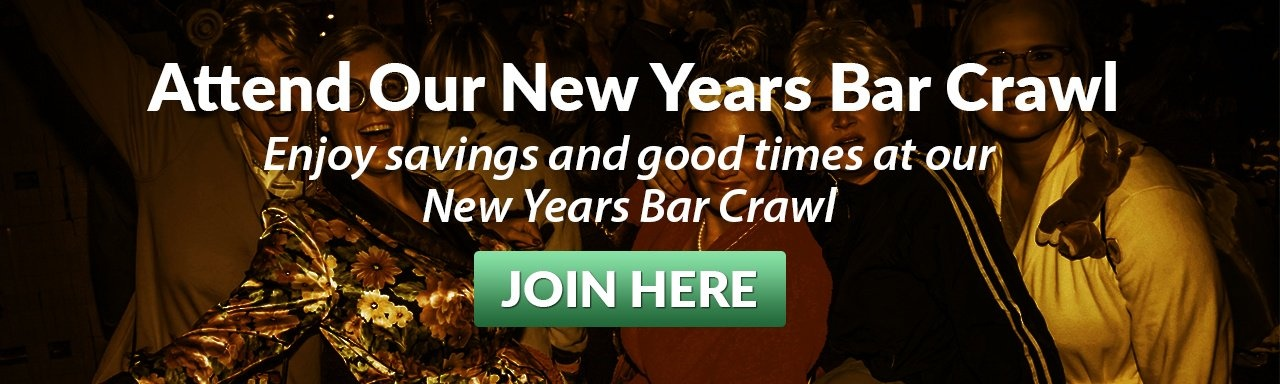 2019-New-Years-Bar-Crawl-All-Cities-Number-2