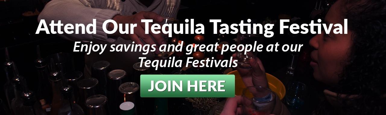 2018-WInter-Tequila-General-EB-CTA