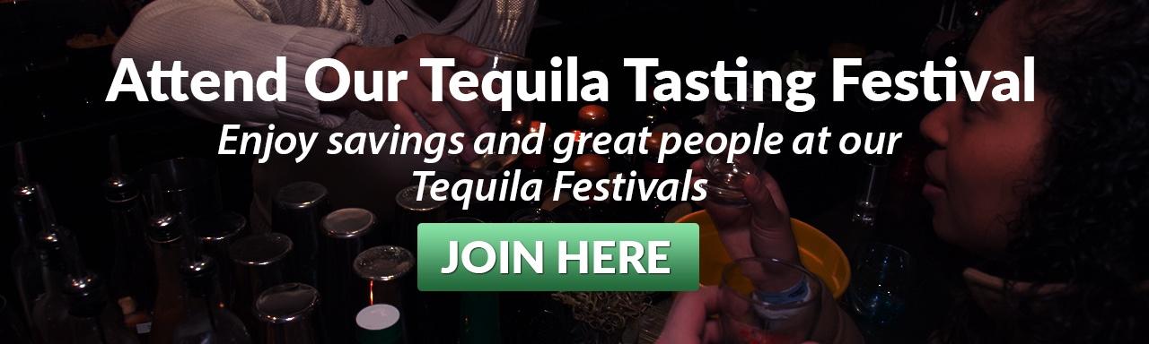 2019-Winter-Tequila-EBInvite-Chicago