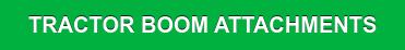 TRACTOR BOOM ATTACHMENTS