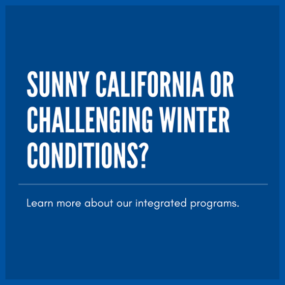 sunny-california-or-winter-conditions