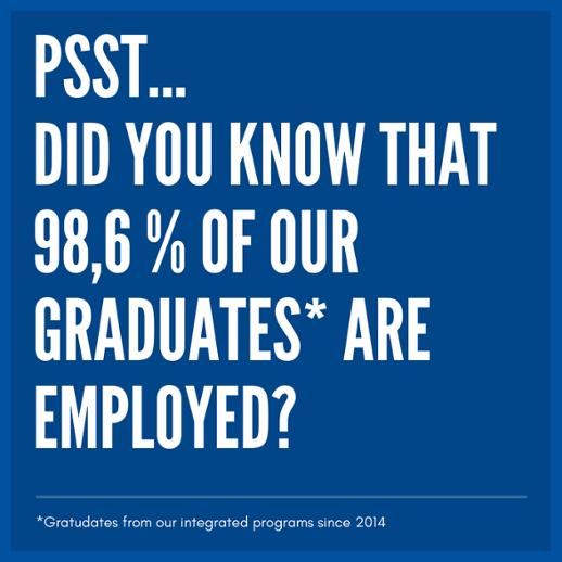 SAA-graduates-employed