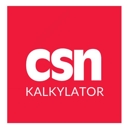CSN_Kalkylator