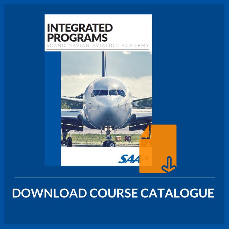download_course_catalogue
