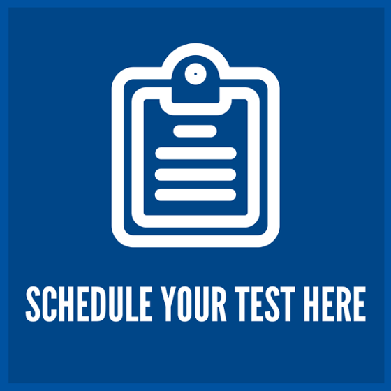 schedule_pilot_aptitude_test