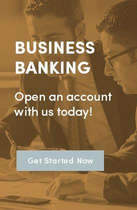 State Bank of Chilton Business Banking