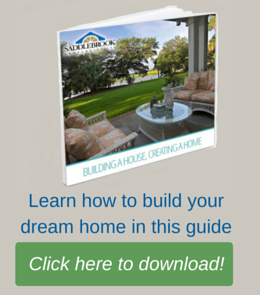 Download the new home guide from Saddlebrook Properties