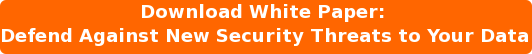 Download White Paper:  Defend Against New Security Threats to Your Data Center