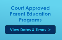 Parent Education Programs