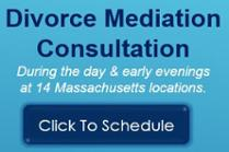 Divorce Mediation MA