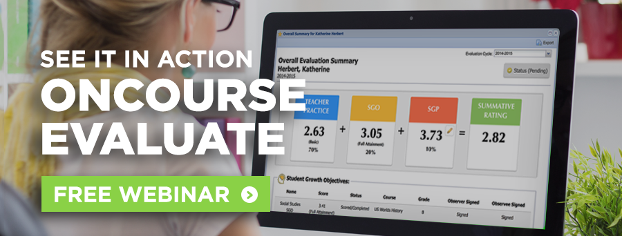 Register Free Webinar Evaluation K12 Edtech
