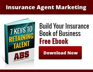 7 Key Tips for Recruiting and Retaining Talent for Insurance and Financial Services Agencies