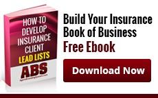How to Develop Insurance Client Leads Lists