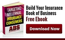 Targeting Millennial Insurance Consumers