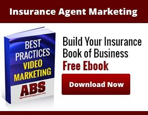 Best Practices for Video Marketing for Insurance Agents