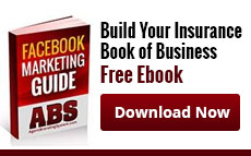 Facebook Marketing Guide for Insurance Agents
