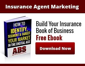 how to identify segment and target your market