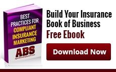 Best Practices for Compliant Insurance Marketing