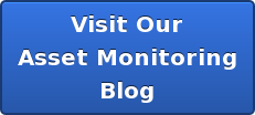 Visit Our Asset Monitoring  Blog