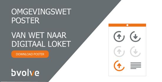 http://downloads.bvolve.nl/de-omgevingswet-download-poster-landings-paginaexternalLink